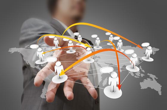 《深化公共资源交易平台整合共享的指?#23478;?#35265;》发布
