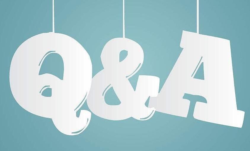 問答 | 投標有效期如何計算,有什么作用?