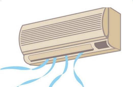 中央单位空调批采呈现四大变化