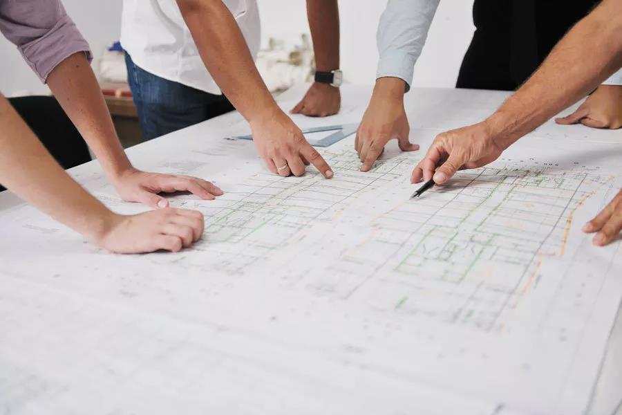 工程項目漏報一個項目的報價是否可認定為不響應文件?