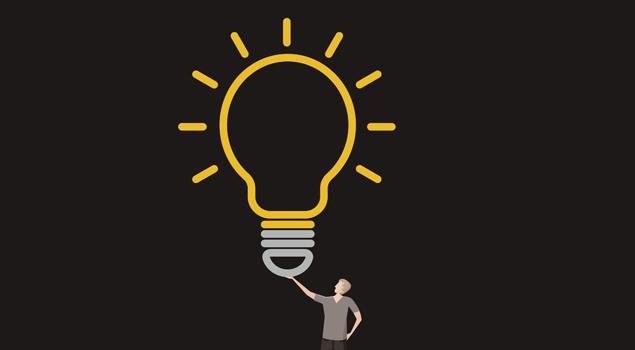 """政府yabo亚博yabo首页优先选择100个领域企业标准""""领跑者""""产品和服务"""