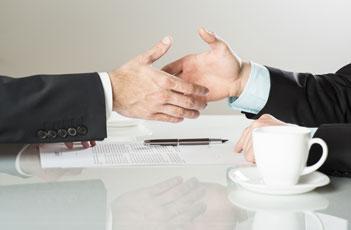 河南濮陽:加強政府采購合同資金的及時支付工作