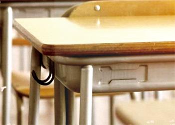 長沙師院 規章制度追求短小精干和可操作性強