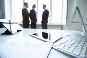 強化措施,創新方法,開創政采工作新局面