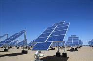 中国清洁能源消费占比达22.2%
