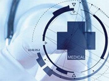 十部委:各地年底前要制定政府购买医疗卫生服务办法
