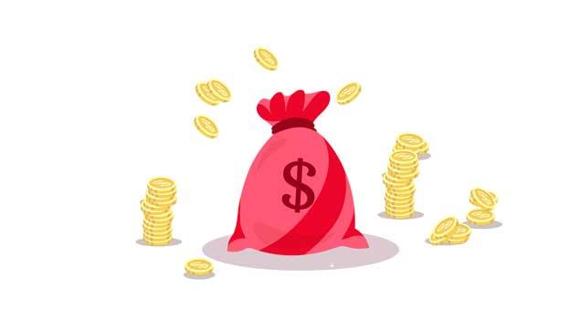 政府采購投標保證金管理法律問題淺析