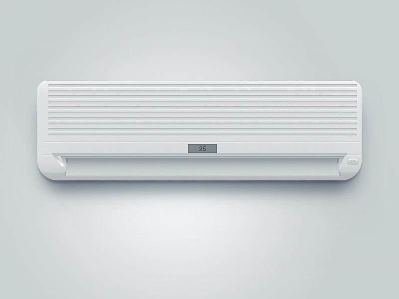 5月空調電器采購規模18.1億元