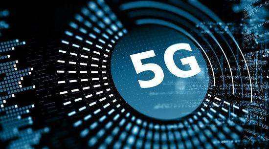 497輪競標,德國拍賣5G頻譜