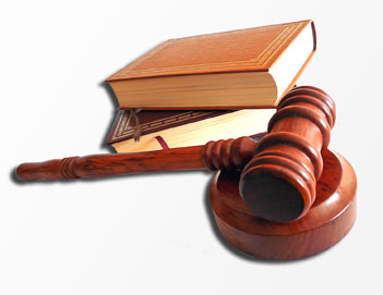 财政部公告:供应商因串标等行为被禁止参加政府采购