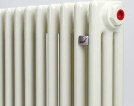 采暖散热器国家和行业标准汇总