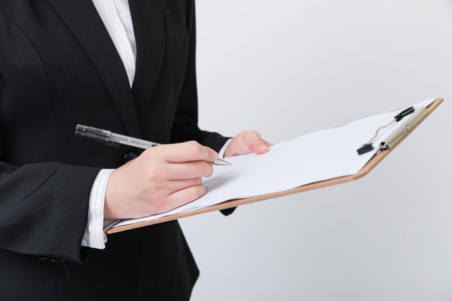 招標文件技術需求設置不合理財政部怎樣處罰?