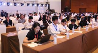 政府采購促進中小企業發展高峰論壇
