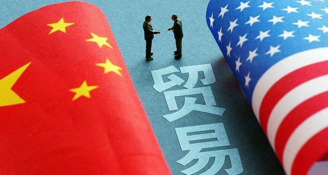 重啟中美貿易磋商,我們更要有平常心
