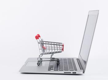 陜西省級政府采購電子賣場引入價格監測手段