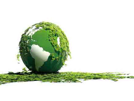 """绿色制冷:在""""升温""""与""""降温""""间平衡"""
