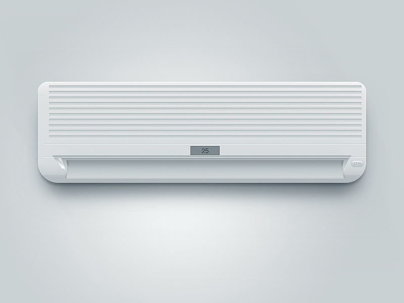 空调行业中小品牌存活靠这两点