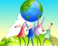河南信阳着力推动清洁能源发展