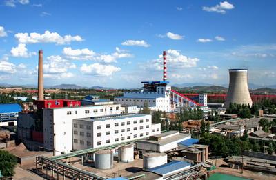 黑龙江鼓励机关办公建筑使用清洁能源供暖