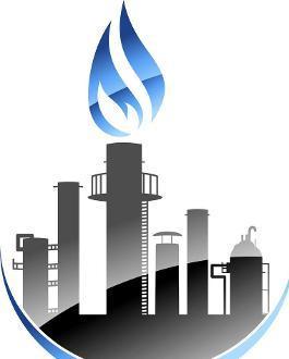 三部门联合印发指导意见规范城镇燃气工程安装收费标准