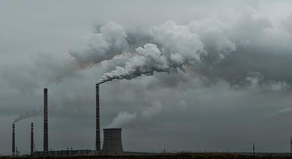 """京津冀大气污染3大""""病根""""已确认 清洁取暖仍是重中之重"""