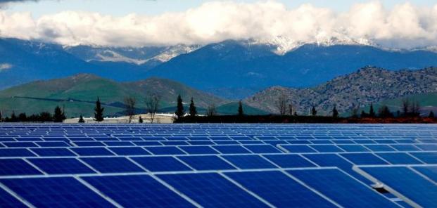葡萄牙1.4吉瓦太陽能招標將于8月10日完成