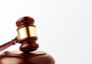 政府采購法實施條例