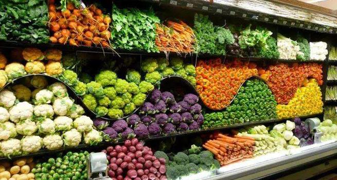 有關中國企業進行新的美國農產品采購