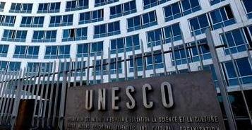 联合国教科文组织的采购