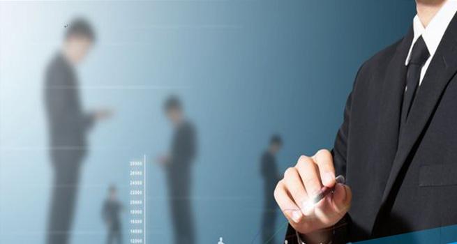如何构建采购需求管理体系 ?
