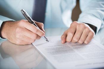 广东:将对两种政采合同签订、备案情形实施通报管理