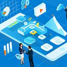 信息化建设应合作共享 少走弯路