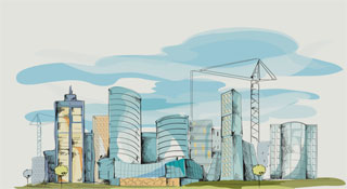 优化营商环境条例征求意见  政采人需关注八大要点