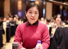 亚利聊政采234:怎样认定供应商具有良好的商业信誉?