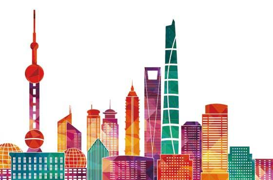 政府采購法律法規知識高級培訓班將在上海開班