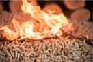 淄博市2019年清洁取暖补贴标准出台