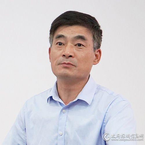 江西省撫州市財政局副局長夏小青