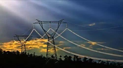 突破9000万千瓦!云南清洁能源装机位居全国前列