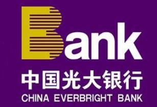 银行发力政采信用合同融资,中小企业融资方便了