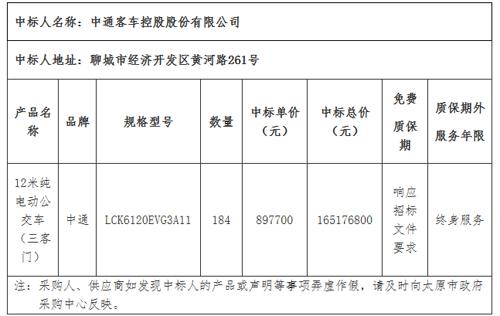 C0E5CEC1-5EE1-4e80-B27E-63AEBE346021-500.jpg