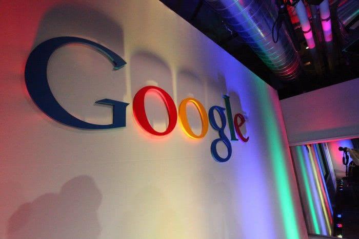 谷歌职工要求公司停止参与CBP云合同竞标