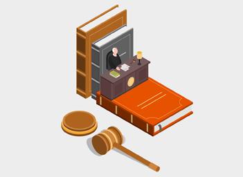 甘肅白銀市:五名評審專家因違規被警告罰款