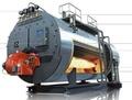 石家庄市8月底前淘汰3台70蒸吨燃煤锅炉