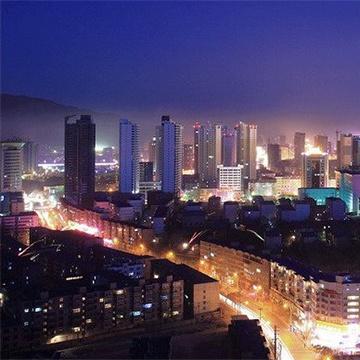 上半年青海省清洁能源发电量占比达到82.9%