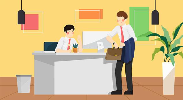 @家具人 供应商投标前必须要注意的16个关键点