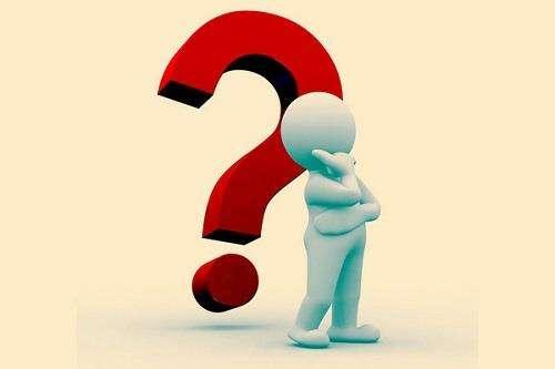 问答 | 对于365bet五大联赛_百度365bet_365bet 动画文件的澄清更正 这10个问题你搞懂了没?