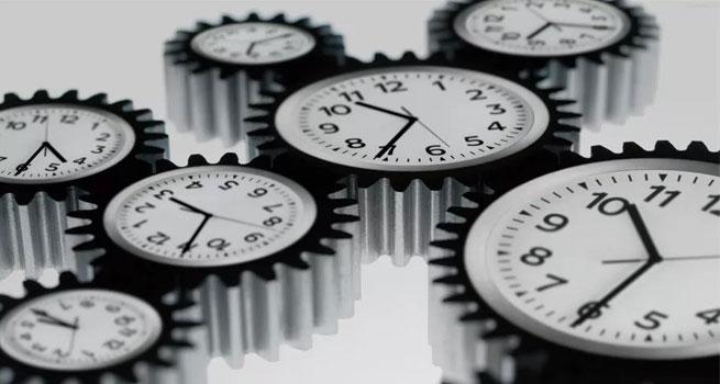 招標公告時限為何經常出現少一天的情形?