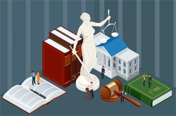 財政部最新公告 供應商相互串通投標被重罰