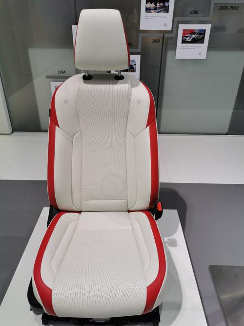 诺博汽车智能座椅产品.jpg