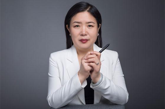 亚利聊政采(217):县级财政部门投诉处理违法怎么办?